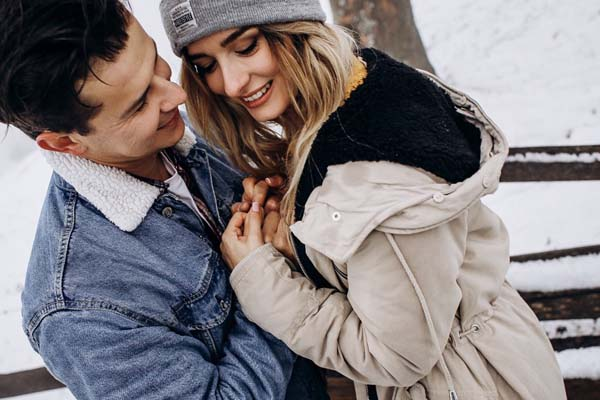 100 free russian dating sites